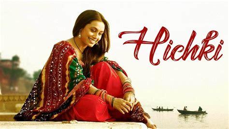 film terbaik rani mukherjee rani mukherjee is ready to comeback with her new film
