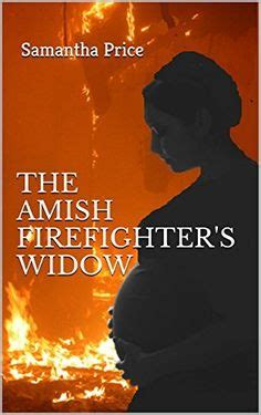 amish widow s trust inspirational amish expectant amish widows volume 16 books danger in amish country fall from grace dangerous