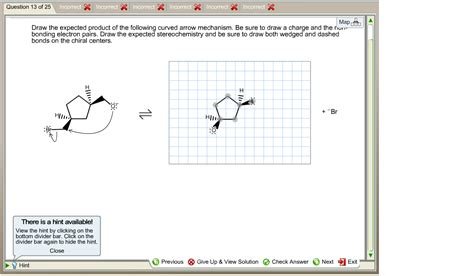 doodle how to make mechanism draw the expected product of the following curved