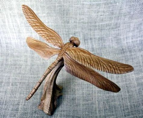 fetched small wood carving projects carving