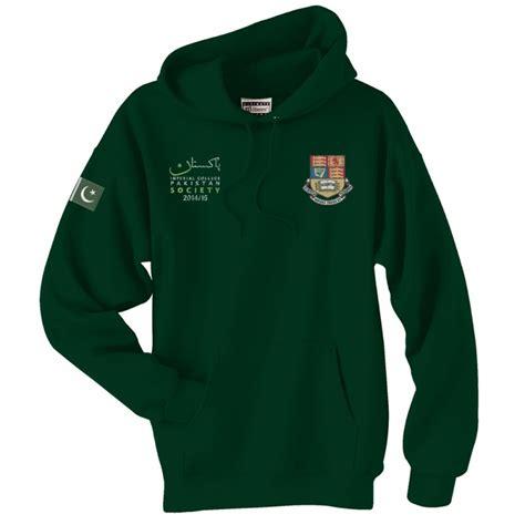 Handmade Hoodies - custom logo hoodie sweater vest