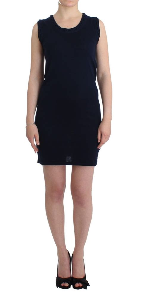 Wardrobe Brand Clothing by 85 Wholesale Brand Clothing