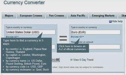 currency converter yahoo yahoo forex api ufubipytas web fc2 com