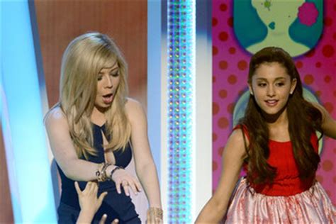 Jennette Mccurdy Wardrobe by Jennette Mccurdy Grande Pictures Photos Images