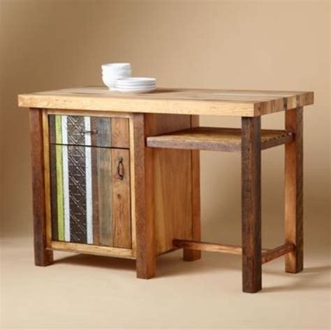 wooden kitchen island table kitchen fascinating wood kitchen island table ikea wood