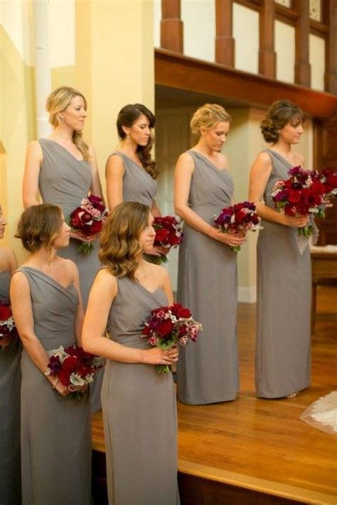 1000 ideas about february wedding on february wedding colors maroon wedding colors