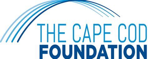education cape cod lwv civics education fund awards 2 200 to cape schools