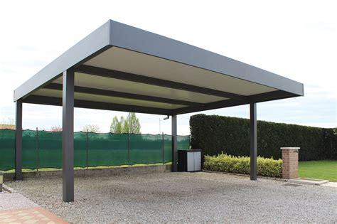tettoie design tettoie line tettoie personalizzate design minimal