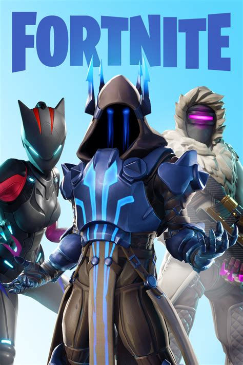 epic games fortnite deluxe edition pc