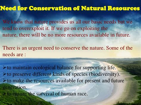 Conservation Of Nature Essay by Essay On Conservation Of Resources Water Conservation And Management Essay Writing Write
