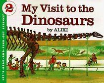 dinosaurs a introduction introductions books 8 children s books about dinosaurs delightful children s
