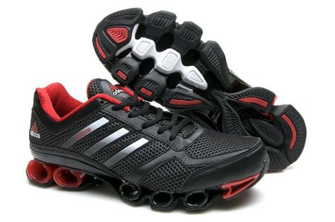 Celana Adidas Sport Jogger Special Price 66 best adidas bounce shoes images on shoes s casual shoes and s