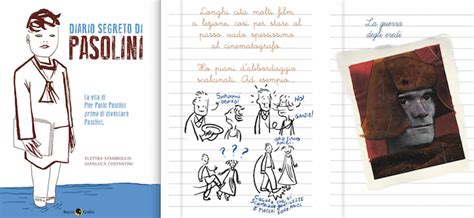 Libreria Feltrinelli Ravenna Elettra Stamboulis E Gianluca Costantini Presentano