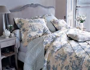 janet s home decoration toile de jouy