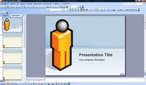 dynamic powerpoint templates dynamic powerpoint templates