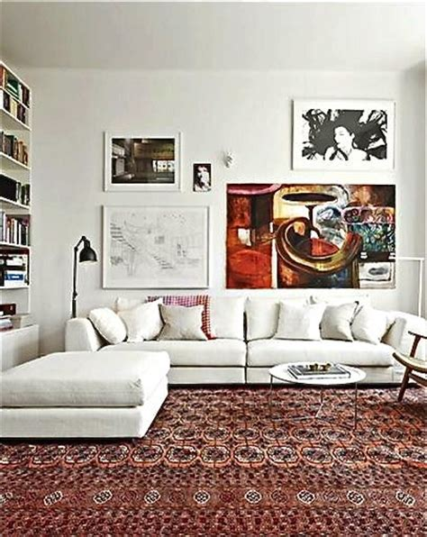 persian couch 17 best images about persian rug interior inspiration on