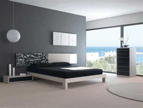 free room tone dormitorios modernos 2014 tendenzias