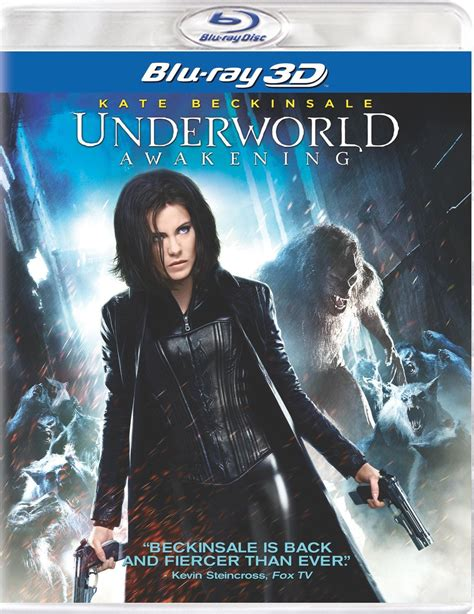 download film underworld blu ray underworld awakening dvd release date may 8 2012