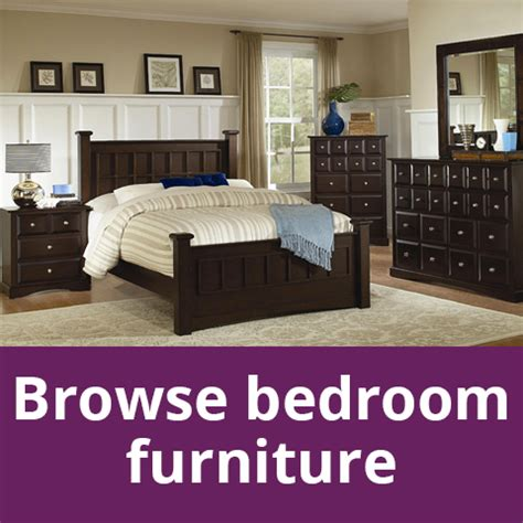 bedroom sets columbus ohio cheap bedroom sets columbus ohio watermark home