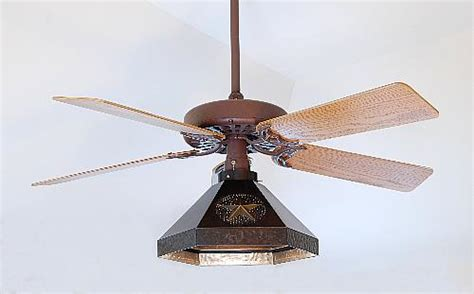 ceiling fans tx ceiling fan 12 ways of designs that will not
