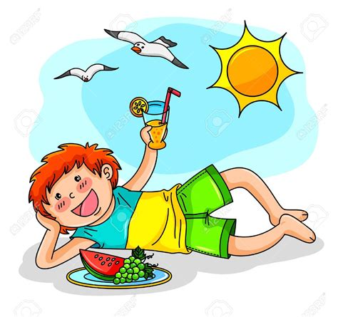 imagenes cool for the summer summer season pictures clipart 50