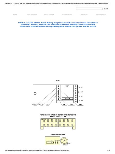 6000cd wiring diagram 21 wiring diagram images wiring