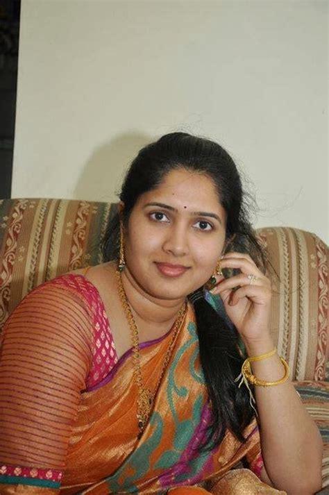 actress mulai siraya stills malayali aunty photos hot kerala aunties hd latest tamil actress telugu actress movies