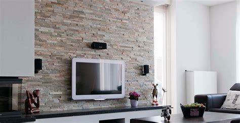Stone Wall Tiles For Living Room by Barroco Stone Panels Wall Decoration Modern Living