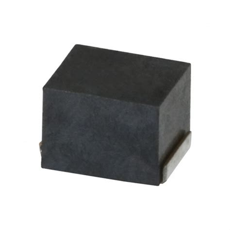 Inductor 27uh inductor power 27uh 1210 nlv32t 270j pf nlv32t 270j pf component supply company global