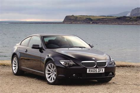 bmw 1 series battery problems bmw recalling 100 000 cars in uk battery problem