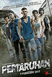 download film pertaruhan at stake download film pertaruhan waniperih tempat baca berita