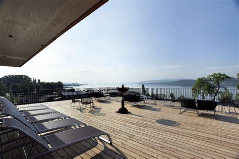 Designhotels Deutschland by Die 20 Sch 246 Nsten Hotels An Seen In Deutschland Escapio