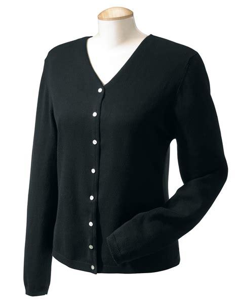 Jaket Sweater Makalu Strech jones stretch everyday cardigan sweater