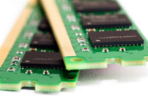 from the ram to the how much ram do you need 8gb is the sweet spot digital
