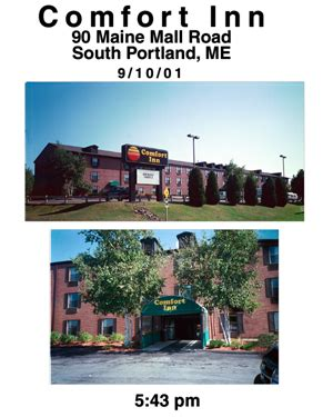 comfort inn south portland maine fbi boston division seeks assistance