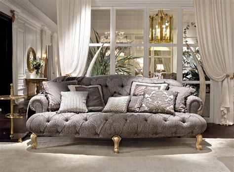 colombo divani meda awesome paolo colombo divani images home design ideas