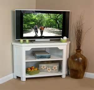 Corner Television Armoire Corner Tv Cabinets Tv Stands Favorite Design