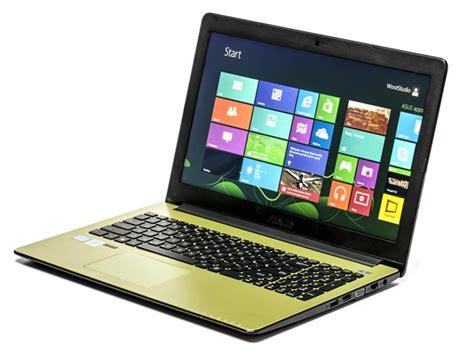 Asus 15 6 Dual I3 Laptop asus 15 6 quot dual i3 laptop