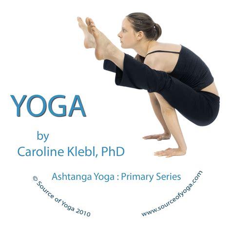 yoga tutorial dvd untitled ashtanga yoga dvd instruction