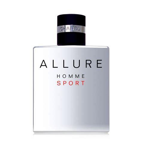 Parfum Chanel Sport chanel sport 150ml