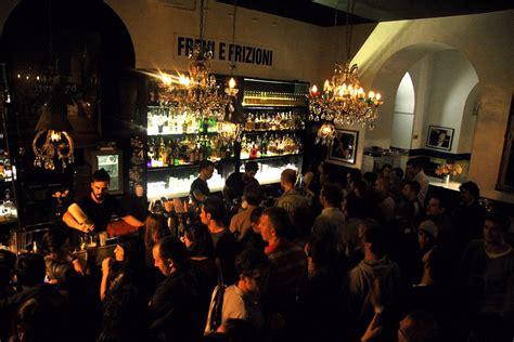 best restaurant trastevere rome top 10 restaurants in trastevere rome the abroad guide