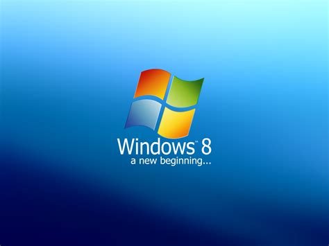 wallpaper for windows free download free windows 8 wallpapers windows 8 themes and wallpapers