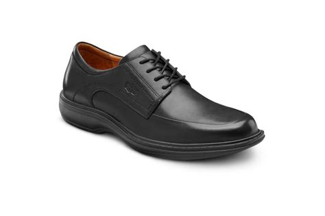 best dress shoes for men comfort 1000 images about dr comfort shoes on pinterest the o