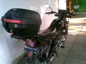 Box Givi E19 Murah maxxiku gl max oman faqod
