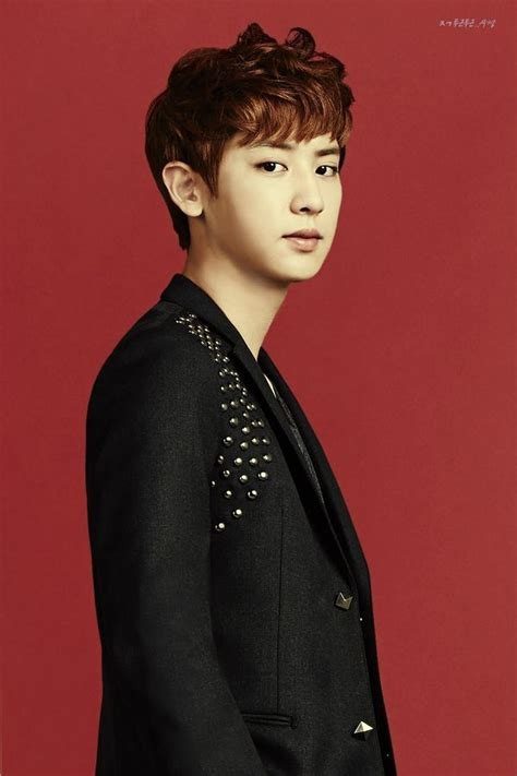 exo photoshoot exo in ivy club for back to school photoshoot chanyeol