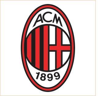 Bendera Club Bola Arsenal sejarah dan asal usul lambang club sepak bola dunia