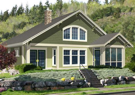 house plans merritt linwood custom homes house plans barrett linwood custom homes