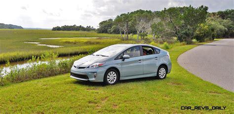 2014 toyota prius in 2014 toyota prius in hybrid 73 187 car revs daily