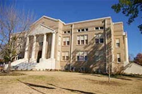 San Jacinto County Court Records San Jacinto County Genealogy Vital Records Court Index Circuit Clerks Plat