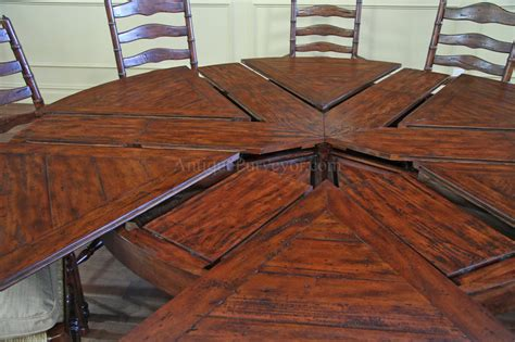 tables with leaves stored in table 62 78 jupe table for sale to country dining table